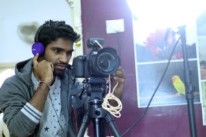 photography courses in hyderabad