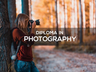 Photography course in Hyderabad