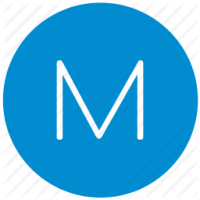 letter-m-key-keyboard-256