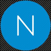letter-n-key-keyboard-512