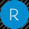 letter-r-key-keyboard-128