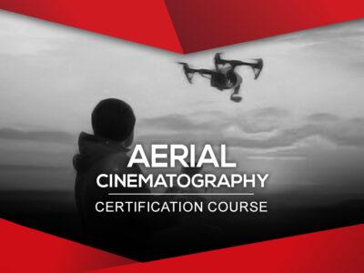 Short Term Drone Training Course